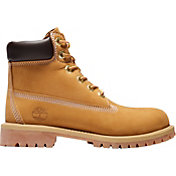 Timberland Kids' Icon 6'' Waterproof 200g Boots