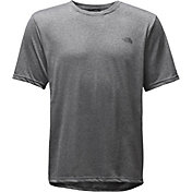 The North Face Men's Reaxion Amp T-Shirt