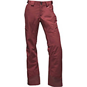 The North Face Women's NFZ Insulated Pants
