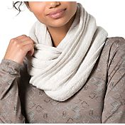 Toad & Co. Women's Merino Mobius Scarf