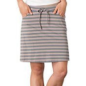 Toad & Co. Women's Tica Skirt