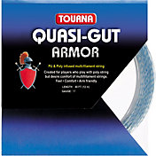 Tourna Quasi-Gut Armor 17 Tennis String - 40 ft. Set