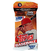 Topps 2016 MLB League Series 2 Value Pack
