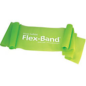 STOTT PILATES Flex Band – Extra Strength