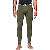 Under Armour Men's ColdGear Infrared Tactical Leggings