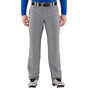 Under Armour Men's Leadoff II Baseball Pants