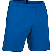 Under Armour Men's 7'' Threadborne Streaker Running Shorts