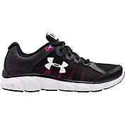 Under Armour Women's Assert 6 Running Shoes