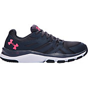 Under Armour Women's Strive VI Training Shoes