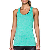 Under Armour Women's Twist Tech Tank Top