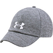 Under Armour Women's Twisted Renegade Hat