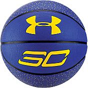 Under Armour Stephen Curry Youth Basketball