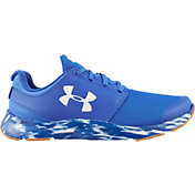 Under Armour Kids' Grade School Drift Run Running Shoes
