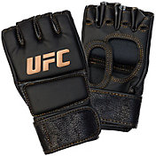 UFC Women's Open Palm MMA Gloves
