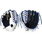 "VINCI 13"" PJV-M Limited Series Glove"