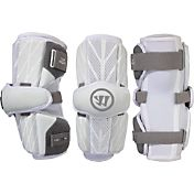 Warrior Men's Burn Lacrosse Arm Guards