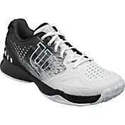 Wilson Men's Kaos Composite Tennis Shoes