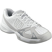Wilson Men's Rush Open 2.0 Tennis Shoes