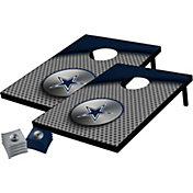 Wild Sports 2' x 3' Dallas Cowboys Tailgate Toss Cornhole Set