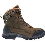 Wolverine Men's Crossbuck LX 400g Waterproof Field Hunting Boots