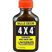 Wildlife Research Synthetic 4X4 Mule Deer Lure