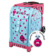 ZUCA Lady Bug Sport Bag