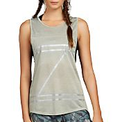 Zobha Women's De Young Scoopneck Tank Top