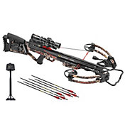 Tenpoint Carbon Phantom RCX Crossbow Package – ACUDraw 50