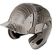 adidas OSFM Sheet Metal Batting Helmet