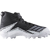 adidas Men's Freak Mid RM Football Cleats