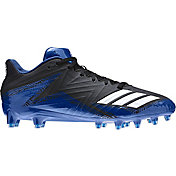 adidas Men's Freak X Carbon High Football Cleats