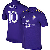 adidas Men's Orlando City Kaka #10 Primary Replica Jersey