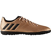 adidas Men's Messi 16.3 TF Soccer Cleats