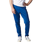 adidas Originals Men's Aroi Track Pants