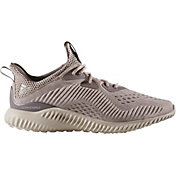 adidas Women's alphabounce EM Running Shoes