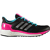 adidas Women's Supernova ST Running Shoes