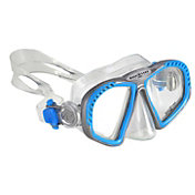 Aqua Lung Sport Jr. Zipper Swim Mask