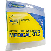 Adventure Medical Kits Ultralight Watertight Medical Kit