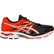 ASICS Men's GEL-Flux 4 Running Shoes