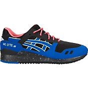ASICS Men's GEL-LYTE III NS Casual Shoes