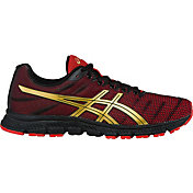 Asics Men's JB Elite TR Training Shoes