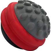 ETHOS 6'' Tri-Density Recovery Ball