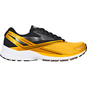 Brooks Men's Pittsburgh Marathon Edition Launch 4 Running Shoes