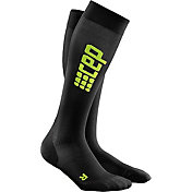 CEP Women's Progressive+ Run Ultra Light Compression Socks