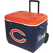 Coleman Chicago Bears 60qt. Roll Cooler