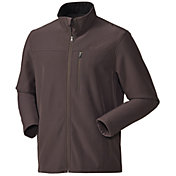 Field & Stream Softshell Jacket