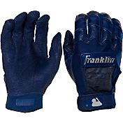 Franklin CFX Pro Chrome Dip Batting Gloves