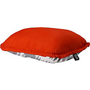 Grand Trunk Puffy Travel Pillow