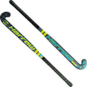 Harrow Supreme 30 Field Hockey Stick
