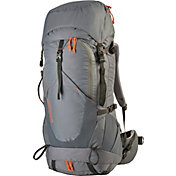 Kelty Redstone 2.0 70L Backpack